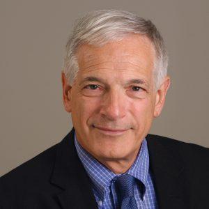 RobertGallucci-WP