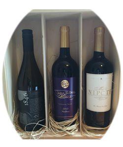 wine-box_250x300