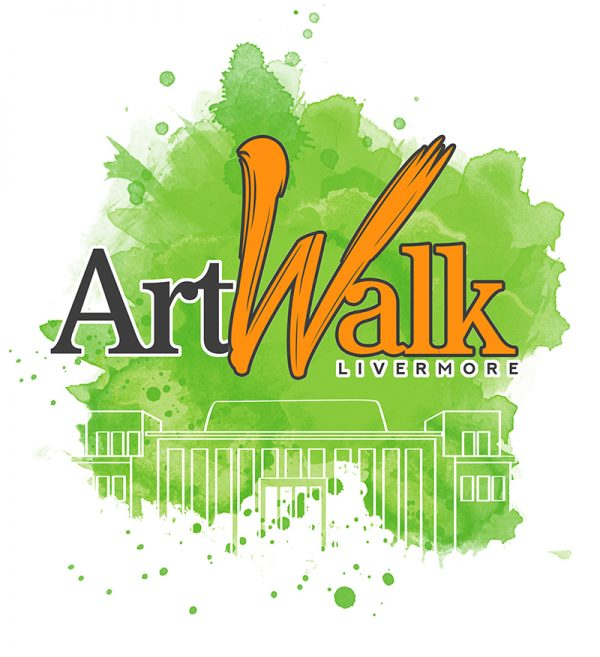 ArtWalk - Live Performing Arts Livermore Pleasanton Dublin