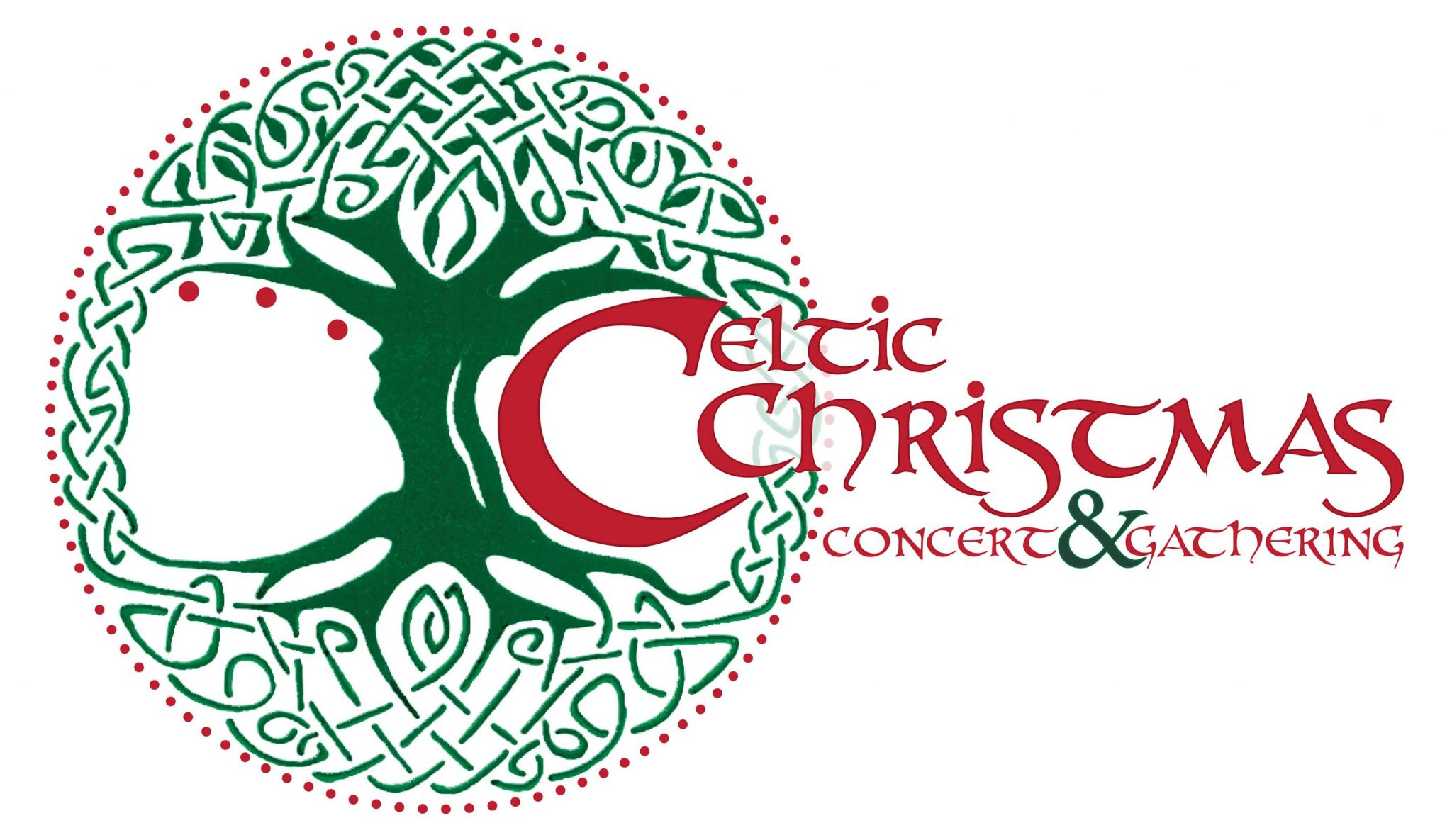 presented by gabe duffin and the bothwell arts center christmas favorites with a celtic - Celtic Christmas