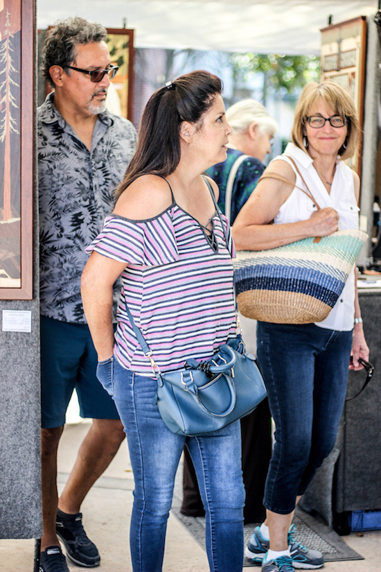 livermore-artwalk-2019_48894061568_o