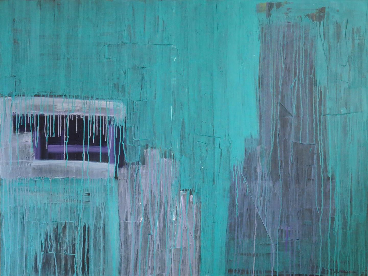 By John Trimingham