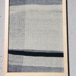 textile art, art, Jessie Youg