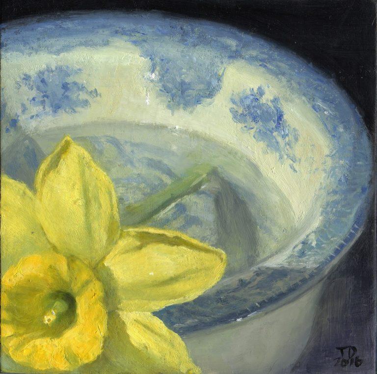 Dewhusrt_daffodil