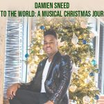 Damien Sneed Dec 5