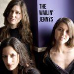 The Wailin' Jennys Oct 4