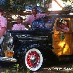 Beach Boys 100341355_main_banner2