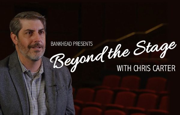 BeyondStage-JustChris-Website