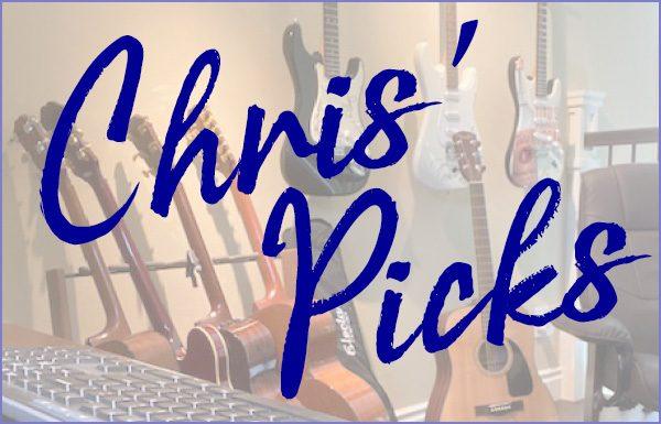 Chris'PicksGraphicWeb